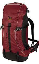 пляжные сумки 2012 фото