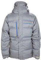686_2011 Reserved Basin Jacket