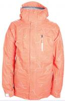 686_2011 Smarty 2.5 Ply Complete Jacket