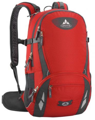 Vaude_11 Bike Alpin Air 25+5