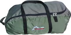 Extreme-Travel Cordura 70