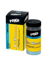 Toko JetStream Powder blue 30g