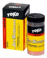 Toko JetStream Powder red 30g