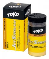 Toko JetStream Powder yellow 30g