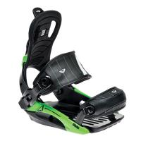 SP SP Sport Black Green