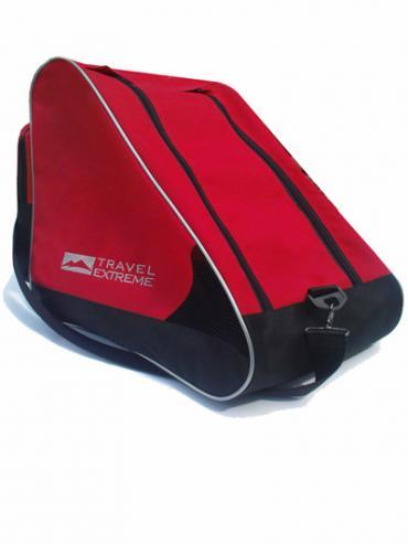 Как называется охотничья сумка: сумки дзюдо, пляжная сумка сшить.
