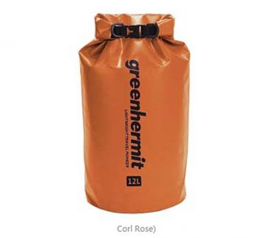 Eco-Friendly PVC Dry Sack