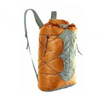 Ultralight-Dry pack 25L