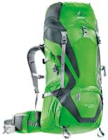 Deuter-2016 ACT LITE 50+10
