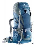 Deuter-2016 ACT LITE 75+10