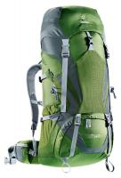 Deuter-2016 ACT LITE 65+10