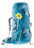 Deuter-2016 ACT LITE 60+10 SL