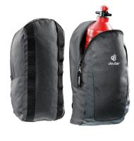 Deuter-2016 EXTERNAL POCKETS