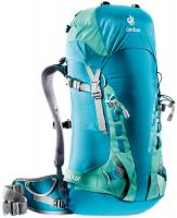 Deuter-2016 GUIDE LITE 28+ SL