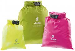 Deuter-2016 LIGHT DRYPACK