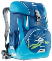 Deuter-2016 ONETWO