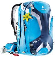 Deuter-2016 ON TOP 28 SL