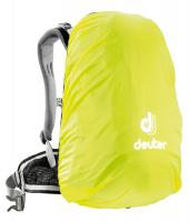 Deuter-2016 RAINCOVER I