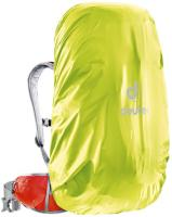 Deuter-2016 RAINCOVER II