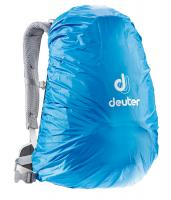 Deuter-2016 RAINCOVER MINI