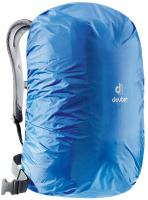 Deuter-2016 RAINCOVER SQUARE