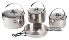 Tatonka Family Cook Set TAT 4024.000