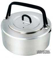 Tatonka H2O Pot 1.0 л TAT 4013.000