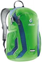 Deuter-2016 ULTRA BIKE