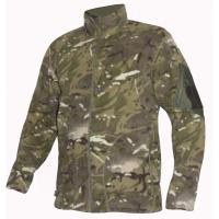 Commandor/Neve Fleece suit