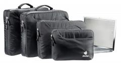 Deuter LAPTOP CASE