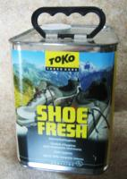 Toko SHOE FRESH 2500ML