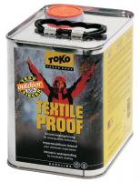 Toko TEXTILE PROOF 2500ML