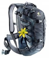 Deuter ATTACK 18 SL