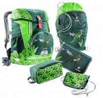 Deuter DEUTER ONETWO SET - HOPPER