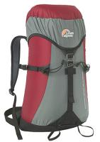 Lowe Alpine Mountain Attack 30 Hyperlite