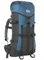 Lowe Alpine South Peak 40 / 30